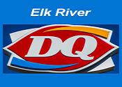 Elk River Dairy Queen